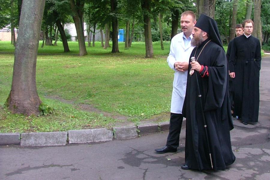 Поликлиника 4 кировский район саратов